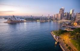 Emigrar para a Austrália: o que deve saber antes de partir