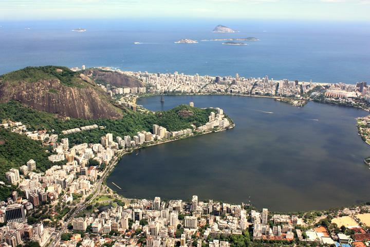 Emigrar para o Brasil: um projecto de ordem e progresso