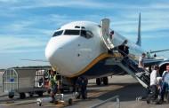 Ryanair promove novo Open Day em Portugal em Fevereiro e Março