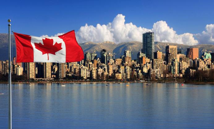 Emigrar para o Canadá: o país que precisa de emigrantes