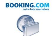 Customer Service Executive – Portuguese – Berlim, Alemanha
