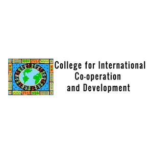 Voluntariado – Estudos e Formação em Inglaterra – África e Índia