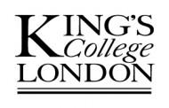 Professor(a) de Português – College London – Londres, Reino Unido