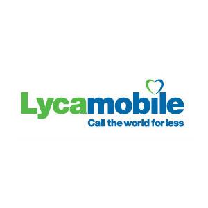 Call Centre Advisor – Portuguese – Londres, Reino Unido