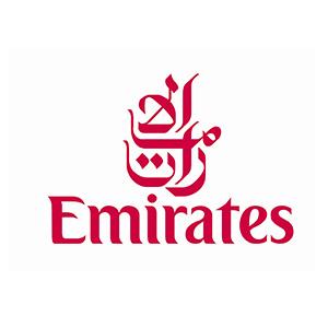 HR Specialist Business Support – Dubai, Emirados Árabes Unidos