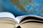 Aprender Inglês (e outras línguas) de forma gratuita
