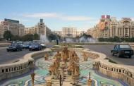 Portugueses Pelo Mundo – Bucareste, Roménia
