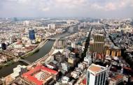 Portugueses Pelo Mundo – Ho Chi Minh, Vietname