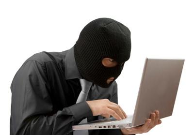 Scam-cibercrime