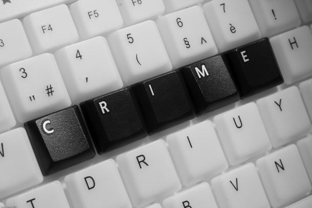 Scam, Phishing, etc… Atenção a ofertas de emprego fraudulentas