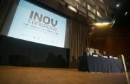 Aicep Portugal Global lança mais uma edição do INOV Contacto, o C18