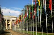 Sessões de informação: oportunidades de emprego na ONU