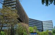 A EPO está a recrutar 200 pessoas nas áreas de Ciências e Engenharias
