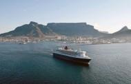 Sessão de recrutamento Cruise Carreras (cruzeiros) em Agosto