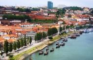 Conheça as 10 cidades mais caras do mundo