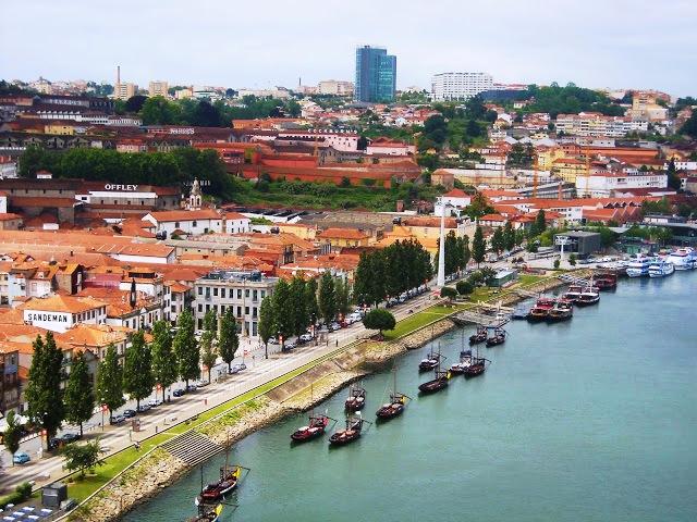 Feira de Emprego em Lisboa para recrutar portugueses para Angola