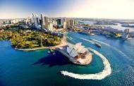 Queres trabalhar na Austrália? Estão abertas as inscrições para o Work and Holiday Visa