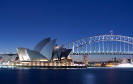 Sydney – Como sobreviver numa das cidades mais caras do mundo?