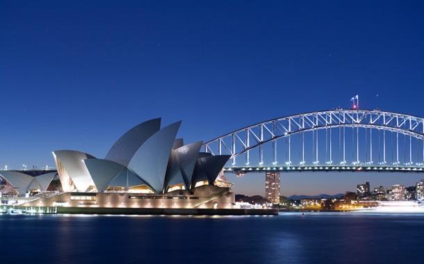 Sydney - Como sobreviver numa das cidades mais caras do mundo?