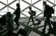 Mais de metade dos jovens portugueses desejam emigrar