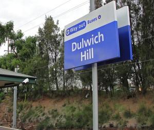 Dulwich_Hill