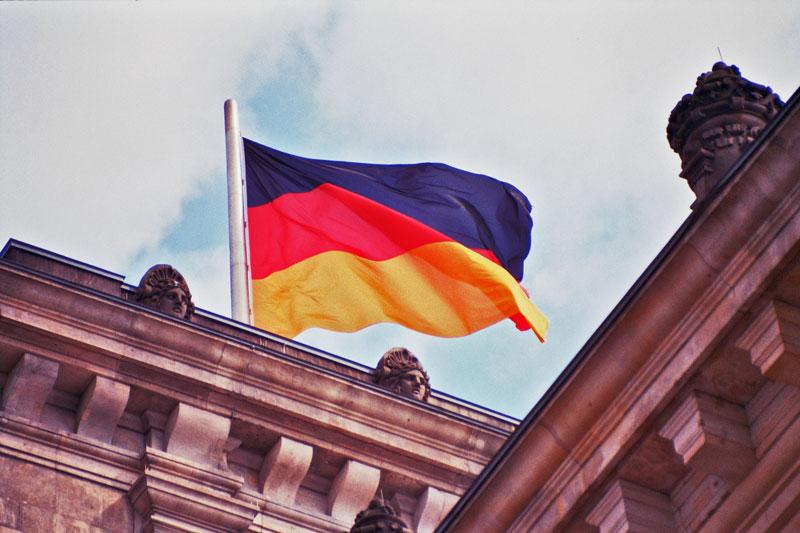 Emigrar para a Alemanha: o motor económico europeu