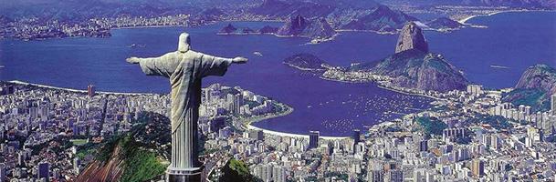 emigrar-brasil