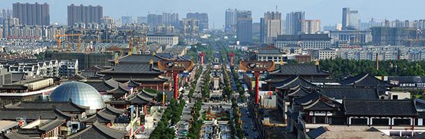emigrar-china