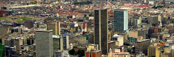 emigrar-colombia