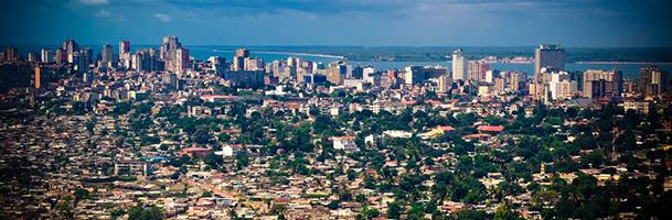 emigrar-mocambique