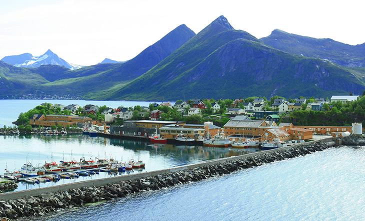 emigrar-noruega