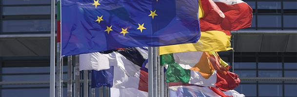 emigrar-uniao-europeia