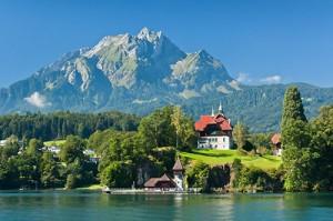suica-emigrar