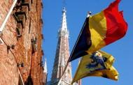 Emigrar para a Bélgica: um futuro na Gália Belga