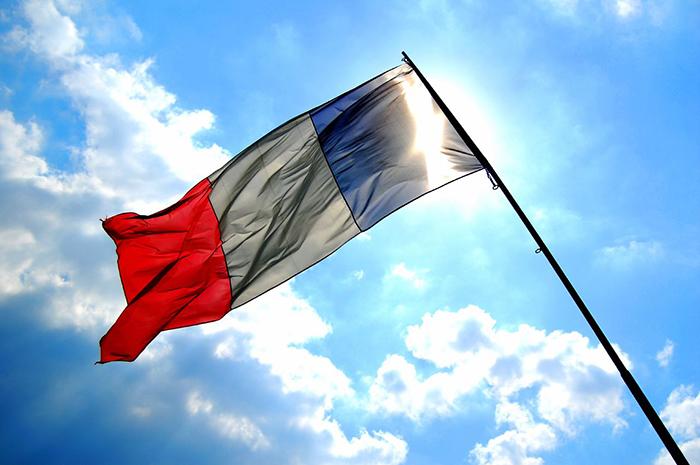 Emigrar para a França: a nossa segunda casa