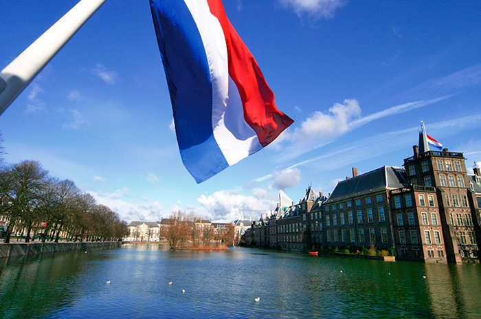 Emigrar para a Holanda: uma oportunidade no País Baixo