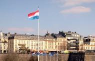 Emigrar para o Luxemburgo: com destino ao Grão-Ducado