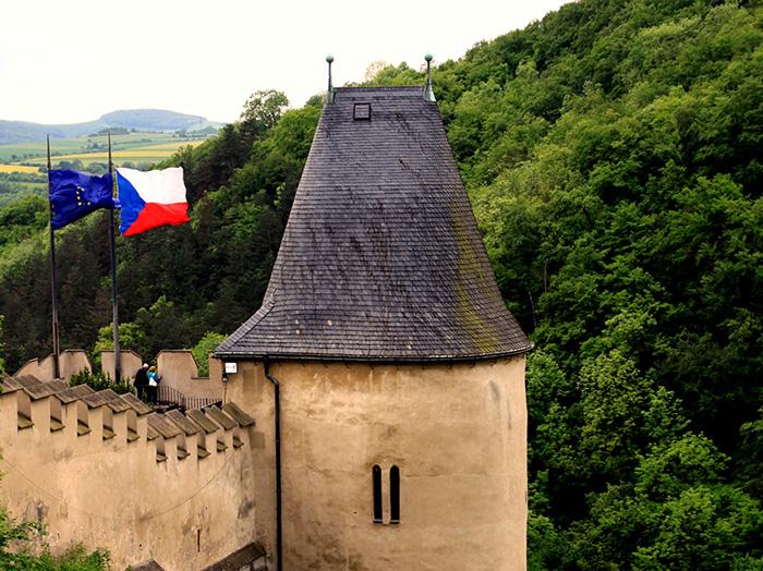 Emigrar para a República Checa: viagem ao centro da Europa