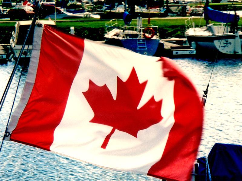 Quer ir trabalhar para o Canadá? Há 100 vagas para portugueses