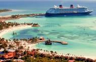 Disney Cruise Line vem em Maio recrutar empregados de mesa/bar a Lisboa