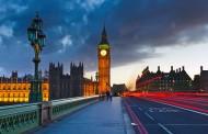 A minha visão sobre Inglaterra
