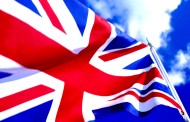Aumenta número de emigrantes portugueses no Reino Unido
