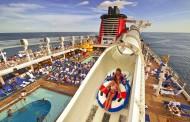 Disney Cruise Line volta em Setembro a Portugal para recrutar