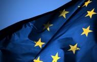 Procura emprego na UE? Conheça os melhores países