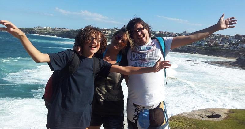 Foto1A-Sydney