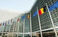 União Europeia procura 12 juristas-linguistas de língua portuguesa