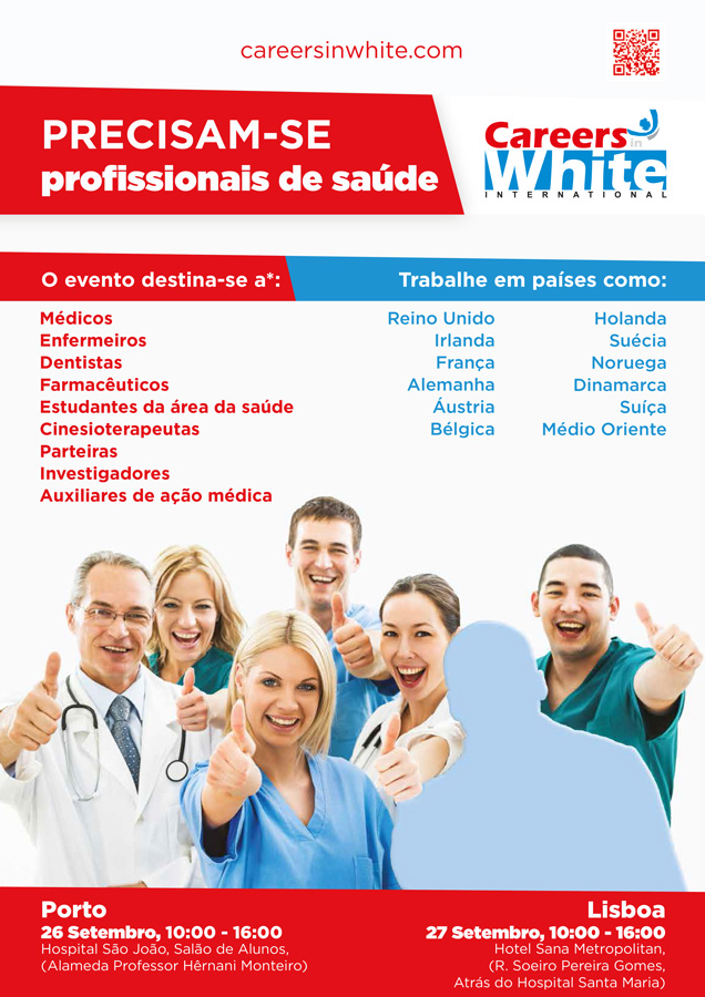 Careers-in-White---Portugal