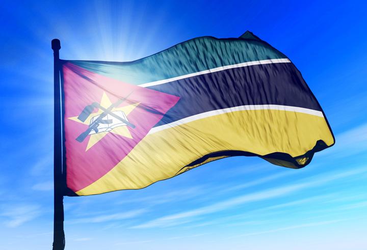 Emigrar para Moçambique: um destino a considerar