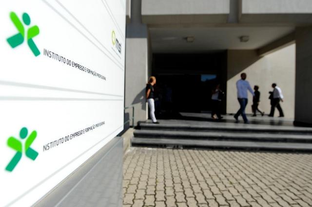 Sessões de esclarecimento 'Welcome to Germany' por todo o país