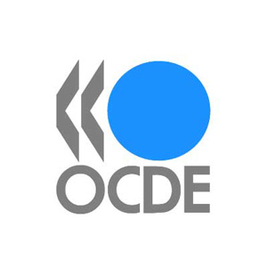 Economista Sénior - OCDE - Paris, França